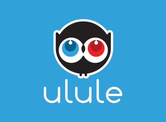 Banniere_Ulule_Accueil-Site