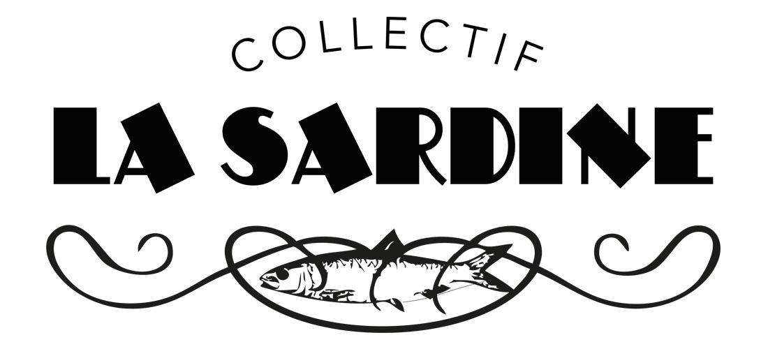 CollectifDeLaSardine_apercu