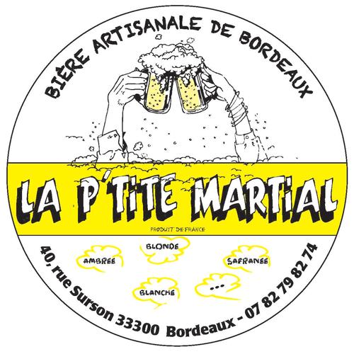 La-Ptite-Martial_500px