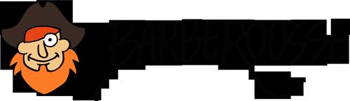 Logo_Barberousse_500px
