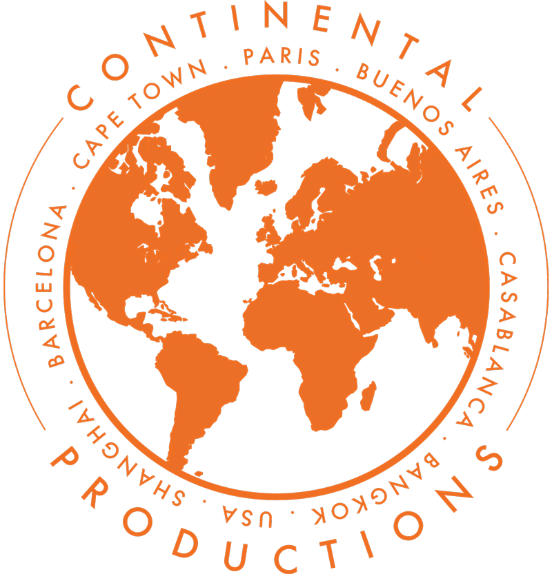Logo_Continental-Productions