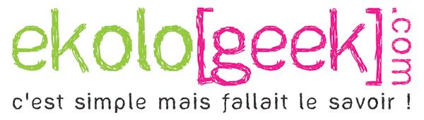 Logo_Ekolo[geek]