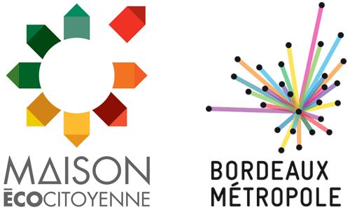 Logo_Maison-ecocitoyenne-Bordeaux