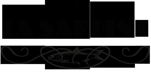 Logo_NOIR_CollectifDeLaSardine_600px