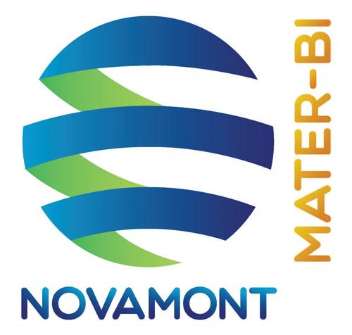 Logo_Novamont_Mater-Bi