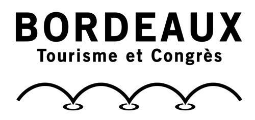 Logo_OT-Bordeaux