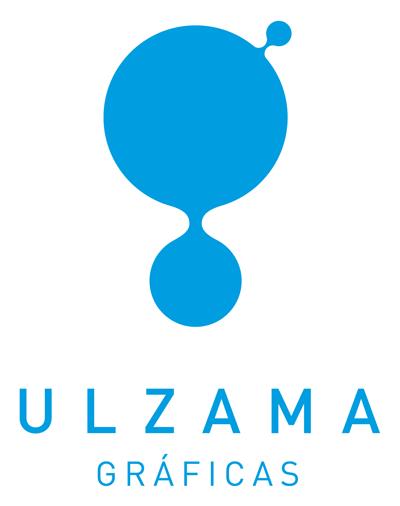Logo_Ulzama