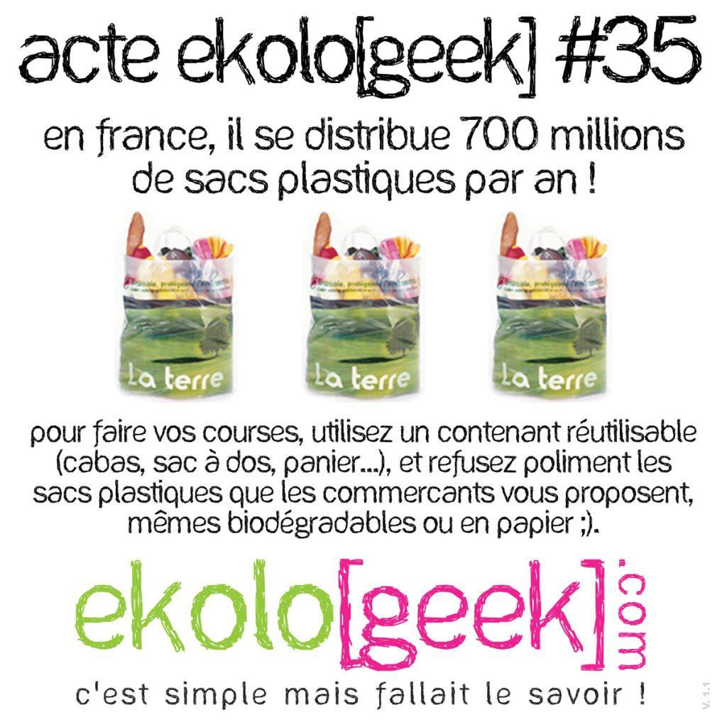 Ekolo[geek]_35