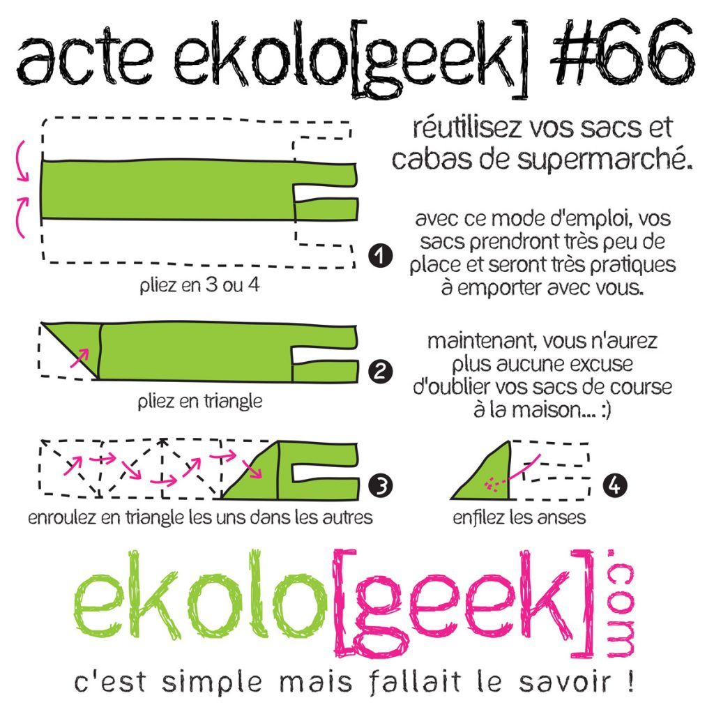 Ekolo[geek]_66