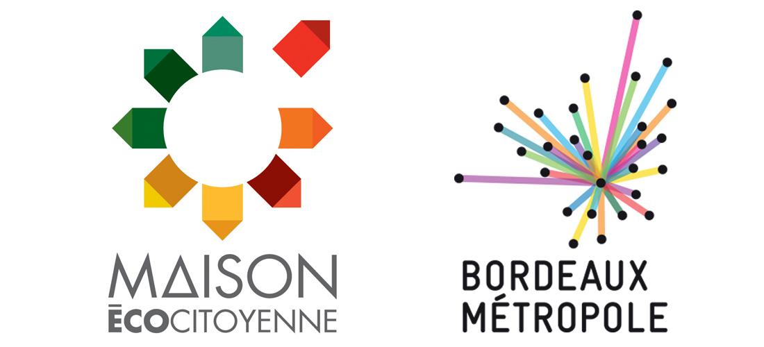 Maison-ecocitoyenne-Bordeaux_apercu